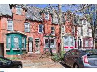 Home for sale: 1019 N. Monroe St., Wilmington, DE 19801