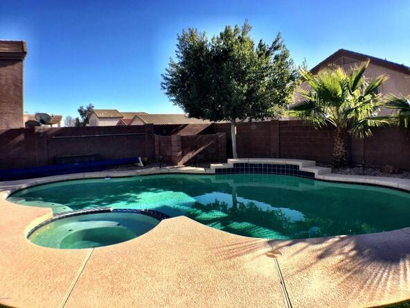 23883 W. Twilight Trail, Buckeye, AZ 85326 Photo 28