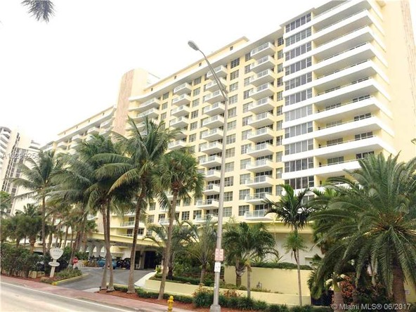 5600 Collins Ave. # 4e, Miami Beach, FL 33140 Photo 22