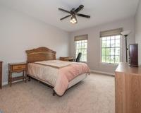 Home for sale: 5482 Grandview Ln., Doylestown, PA 18902