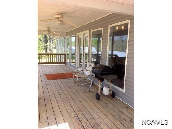 69 Co Rd. 938, Crane Hill, AL 35053 Photo 16
