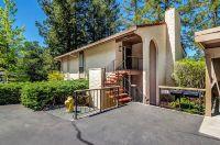 Home for sale: 1109 Avenida Sevilla Apt 1a, Walnut Creek, CA 94595