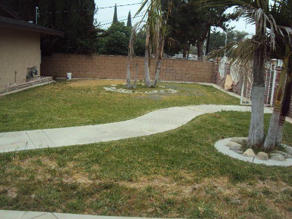 405 S. 3rd Ave., La Puente, CA 91746 Photo 3