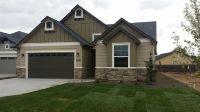 Home for sale: 2648 Whitebird Pl., Meridian, ID 83646