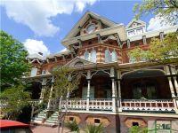 Home for sale: 406 E. Huntingdon St., Savannah, GA 31401