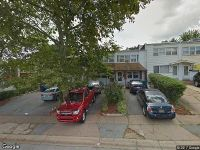 Home for sale: Alban, Wilmington, DE 19805