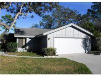 Home for sale: 3925 Shady Glen Ln., Sarasota, FL 34241
