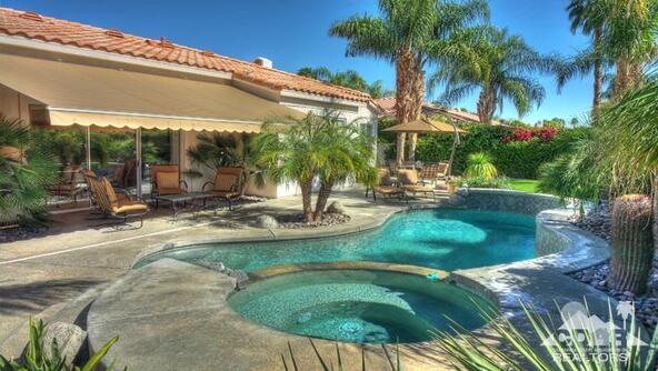 76859 Tomahawk Run, Indian Wells, CA 92210 Photo 5