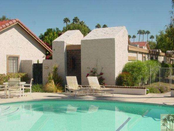 2367 S. Gene Autry Trl, Palm Springs, CA 92264 Photo 1