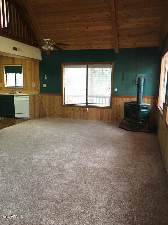 3408 Awatobi Ovi --, Flagstaff, AZ 86005 Photo 24
