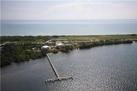 Home for sale: 0 Pelican Pointe Dr., Jensen Beach, FL 34957