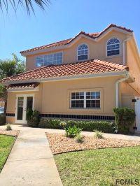 Home for sale: 17 Marina Point Pl., Palm Coast, FL 32137