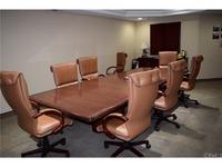 Home for sale: 250 Fischer Avenue, Costa Mesa, CA 92626
