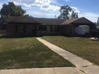 Home for sale: 408 Lefoi St., Leesville, LA 71446