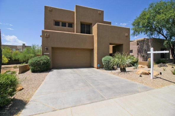 27766 N. 108th Way, Scottsdale, AZ 85262 Photo 2