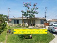 Home for sale: Pruess Avenue, Downey, CA 90241