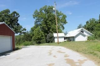 692 Holland Ln., Everton, AR 72633 Photo 64
