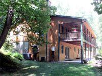 Home for sale: 353 Truck Wheel Holler None, Sylva, NC 28779