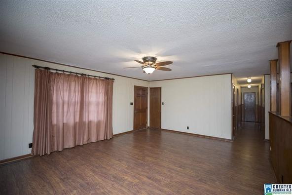 4972 Birmingport Rd., Sylvan Springs, AL 35118 Photo 21