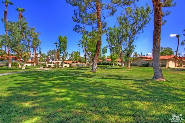41805 Largo, Palm Desert, CA 92211 Photo 21