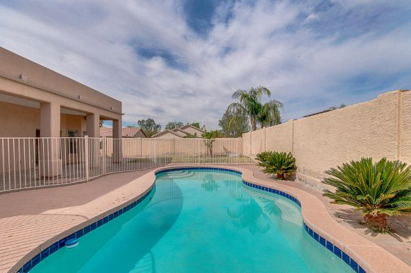 14011 N. 10th Pl., Phoenix, AZ 85022 Photo 39