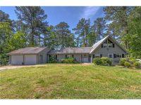Home for sale: 1682 Corrotoman Dr., Lancaster, VA 22503