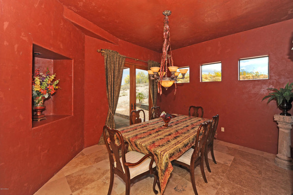22032 E. Larkspur Dr., Fort Mcdowell, AZ 85264 Photo 86