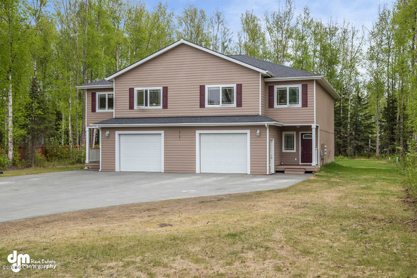 4741 S. Binnacle Dr., Wasilla, AK 99654 Photo 30