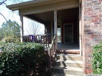 Home for sale: 4000 Belle Grove Dr., Huntsville, AL 35802