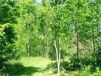 Home for sale: 00 Nuggett Ridge, Clyde, NC 28721