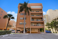 Home for sale: 3520 S. Ocean Blvd. #A505, South Palm Beach, FL 33480