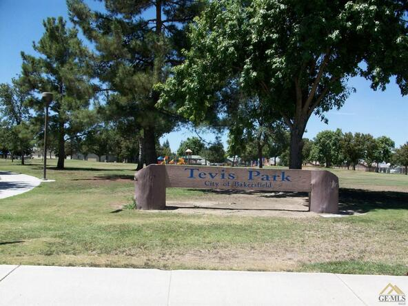 9908 Gold Dust Dr., Bakersfield, CA 93311 Photo 2