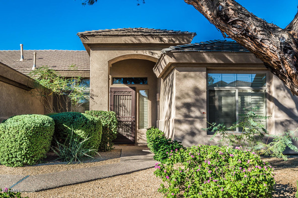 6504 E. Nisbet Rd., Scottsdale, AZ 85254 Photo 2