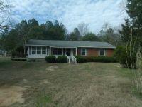 Home for sale: 1669 Wilson Rd., Warrenton, GA 30828