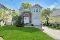 Home for sale: 50 Edgewood Rd., Port Washington, NY 11050