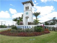 Home for sale: 3327 W. 97 Terrace, Hialeah, FL 33018