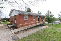 Home for sale: 204 Rucker St., Flemingsburg, KY 41041