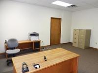 Home for sale: 2703 Hall St., Hays, KS 67601