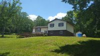 Home for sale: 248 Ridge Rd., Hico, WV 25854