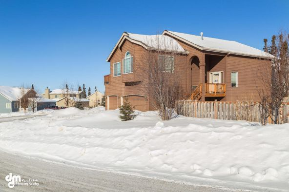 5139 Wood Hall Dr., Anchorage, AK 99516 Photo 49