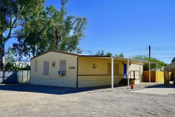 1630 N. Columbus, Tucson, AZ 85712 Photo 2