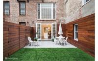 Home for sale: 51 Horatio St., Manhattan, NY 10014