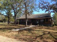 Home for sale: 233 Virginia Lee Dr., Cotter, AR 72626