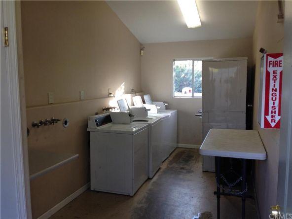 26311 Jackson Avenue, Murrieta, CA 92563 Photo 51