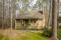Home for sale: 1146 Jamaica Avenue, Lincolnton, GA 30817