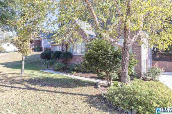 661 Oak Dr. Dr E., Trussville, AL 35173 Photo 53