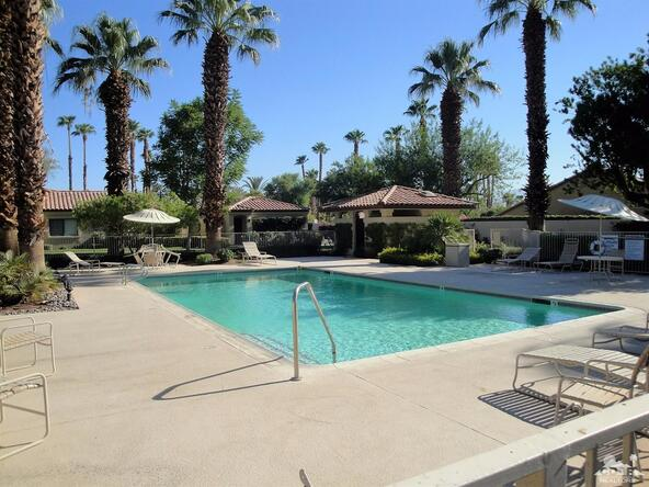 76673 Begonia Ln., Palm Desert, CA 92211 Photo 20