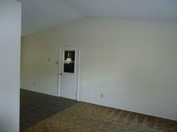 214 Lonsdale, Jacksonville, AR 72076 Photo 3