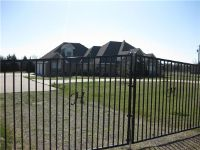 Home for sale: 5967 Fm 36 S., Quinlan, TX 75474