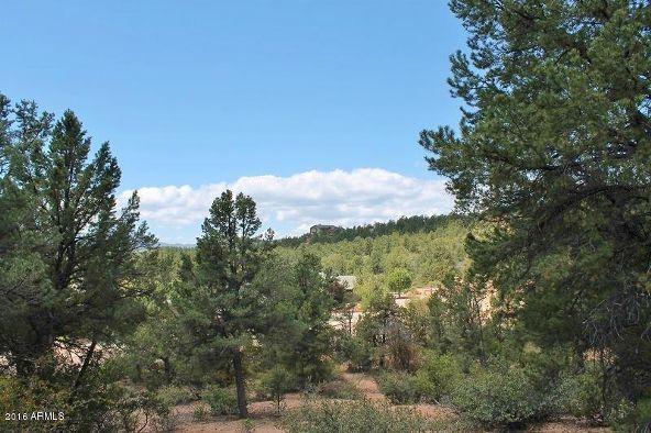 924 W. Sherwood Dr., Payson, AZ 85541 Photo 32
